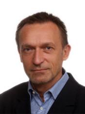 tomasz osuch - Tomasz Osuch (trenerzy;Trenerzy, O nas, BrightTeam)