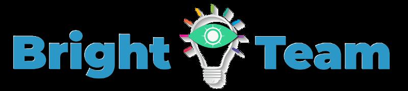 logo brightteam l - Kontakt (o-firmie;O nas, Kontakt, BrightTeam)