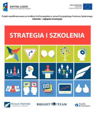 ebook 303x400 - Strategia i szkolenia (nowosci;Szkolenia, Strategia, Nowości, E-Book)